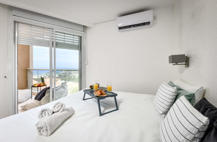 Apartment in Acadia Retreat, Herzliya Pituah - 16
