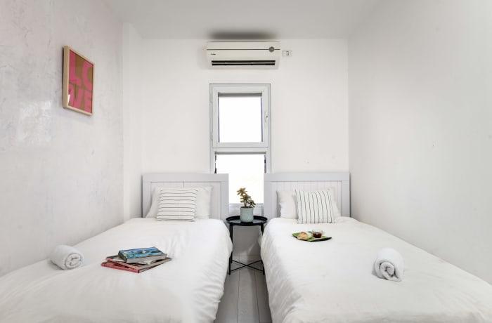 Apartment in Acadia Retreat, Herzliya Pituah - 19