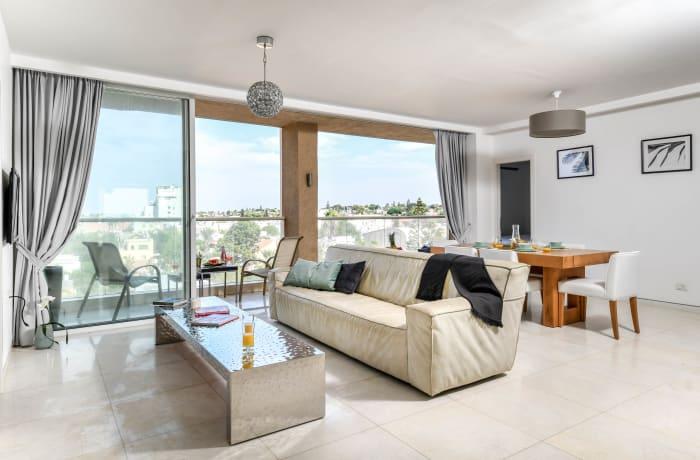 Apartment in Acadia Retreat, Herzliya Pituah - 1