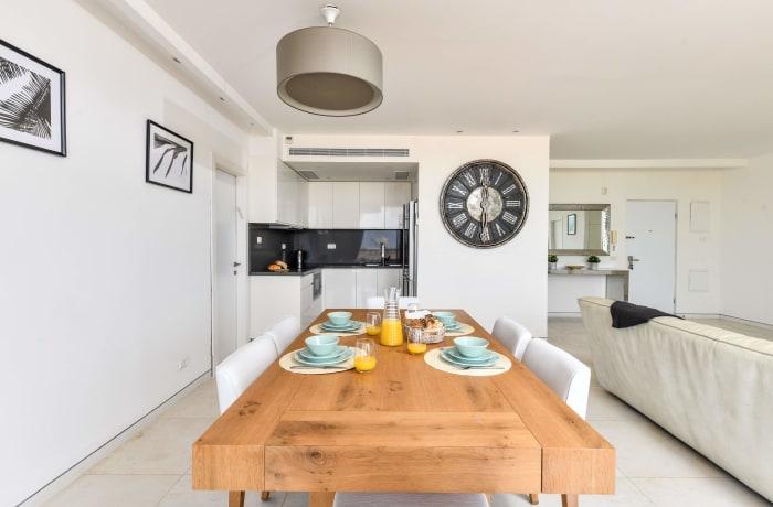 Apartment in Acadia Retreat, Herzliya Pituah - 7