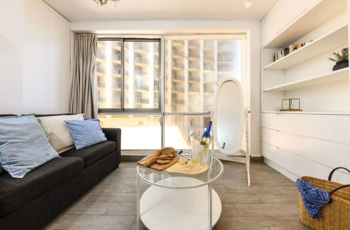 Apartment in Acadia View, Herzliya Pituah - 1