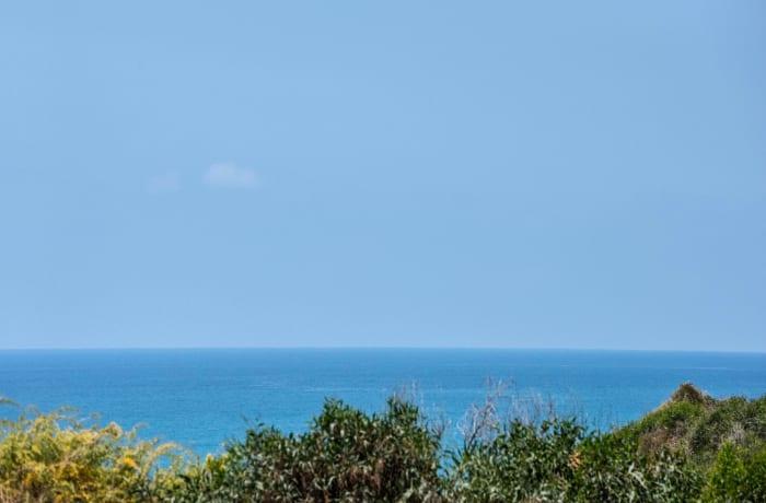 Apartment in Gaash on the Sea, Herzliya Pituah - 13