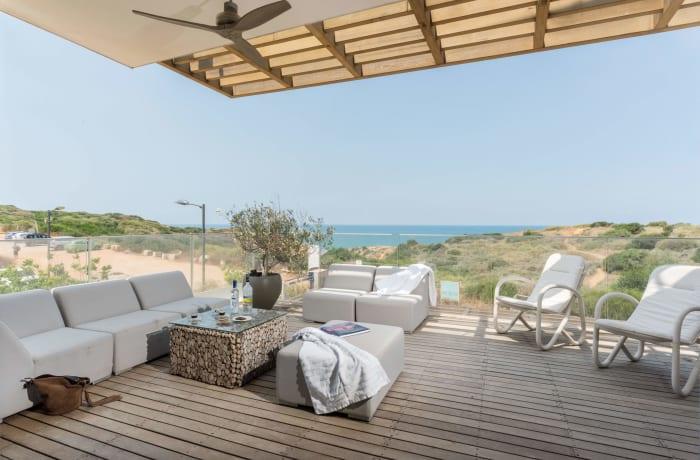 Apartment in Gaash on the Sea, Herzliya Pituah - 0