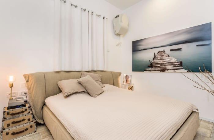 Apartment in Gaash on the Sea, Herzliya Pituah - 9
