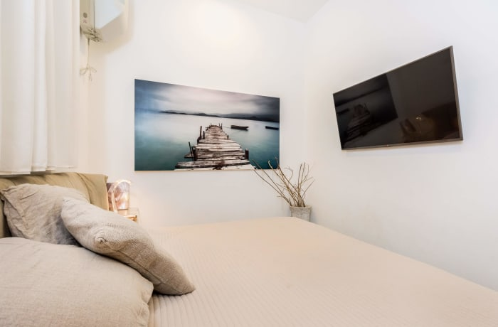 Apartment in Gaash on the Sea, Herzliya Pituah - 10