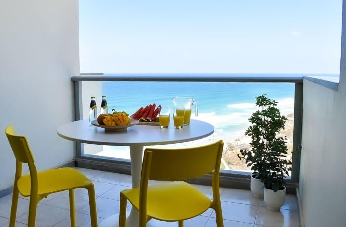 Apartment in Hasharon Beachfront, Herzliya Pituah - 8
