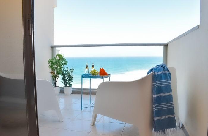 Apartment in Hasharon Beachfront, Herzliya Pituah - 10
