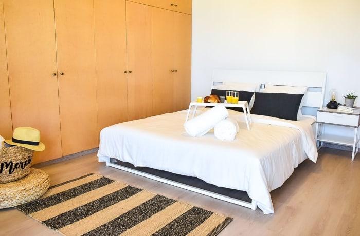Apartment in Hasharon Beachfront, Herzliya Pituah - 12