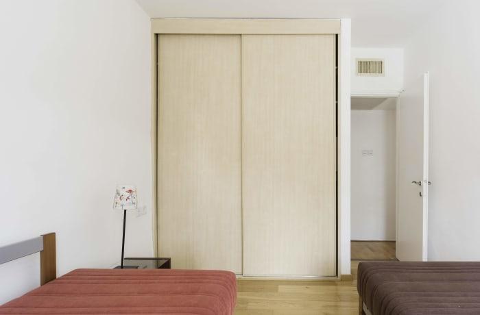 Apartment in Sunlit Acadia, Herzliya Pituah - 19