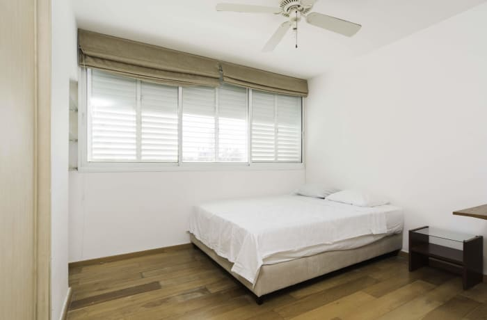 Apartment in Sunlit Acadia, Herzliya Pituah - 4