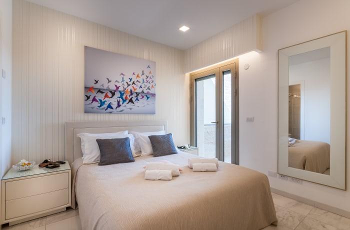 Apartment in Haneviim Court, City Center - 12