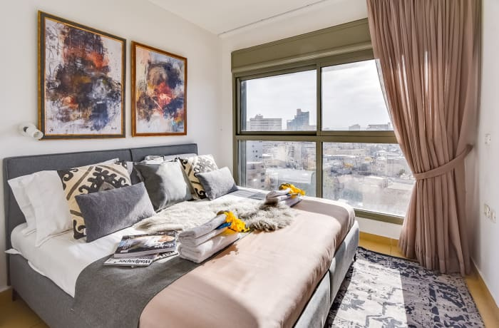 Apartment in Strauss, City Center - 10