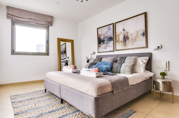 Apartment in Strauss, City Center - 16
