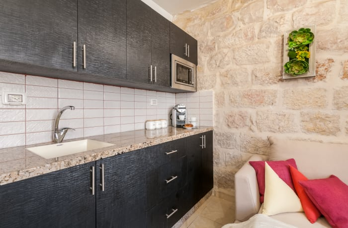 Apartment in Yaffo II , City Center - 16