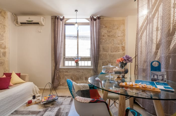 Apartment in Yaffo II , City Center - 6