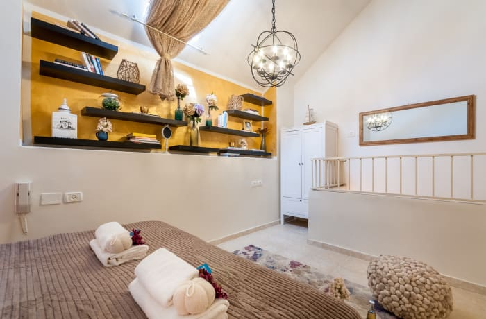 Apartment in Yaffo II , City Center - 9