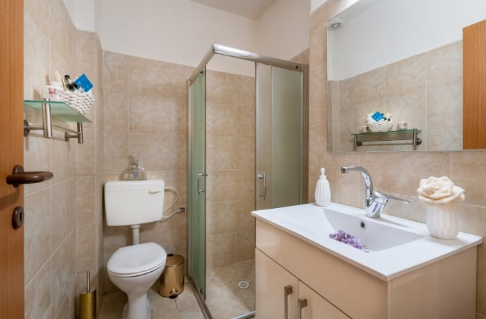 Apartment in Yaffo II , City Center - 10
