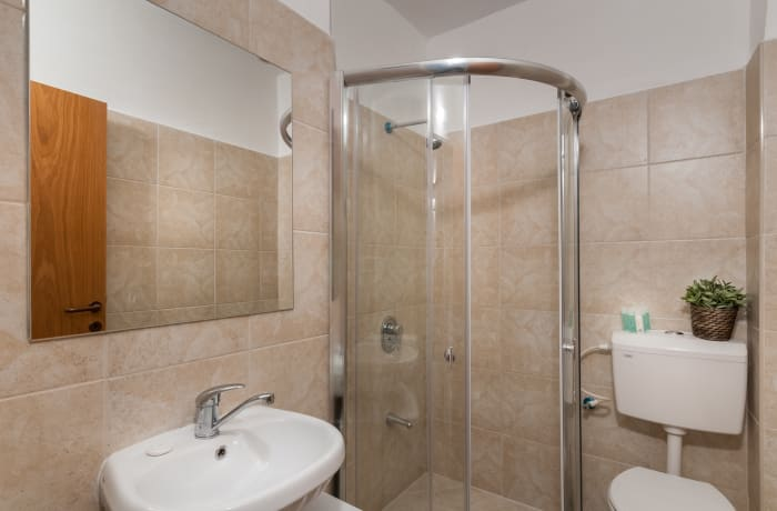Apartment in Yaffo III, City Center - 5