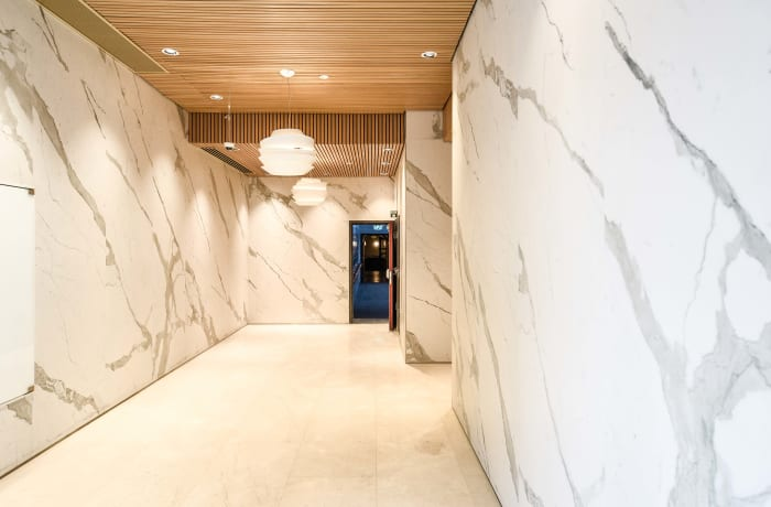 Apartment in Elegant J Tower III, Mahane Yehuda Market - 14