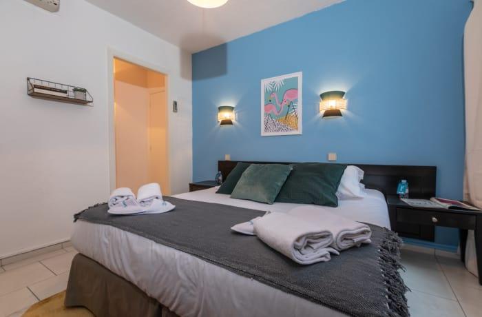Apartment in Charming Riviera 3E, Juan-les-Pins - 8