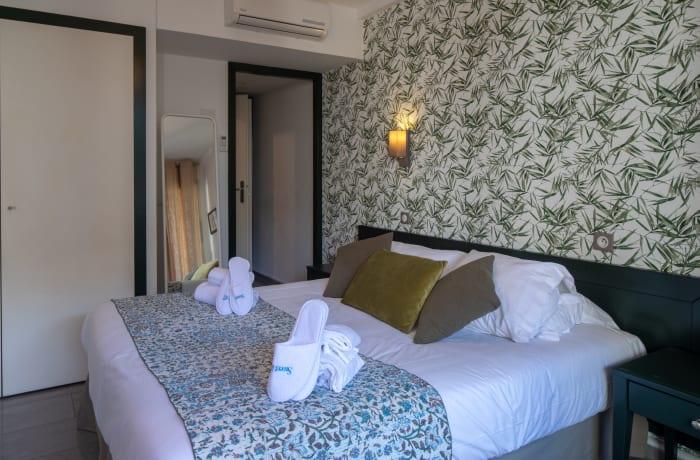 Apartment in Deluxe Terrace 1C, Juan-les-Pins - 14