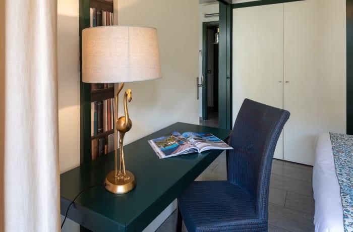 Apartment in Deluxe Terrace 1C, Juan-les-Pins - 25