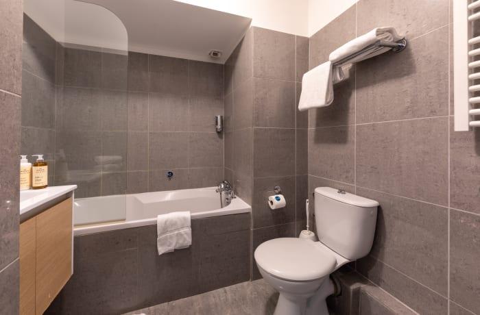 Apartment in Deluxe Terrace 1C, Juan-les-Pins - 20