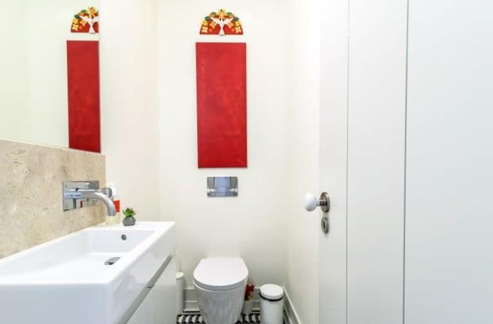 Apartment in Alfama I, Alfama - 25