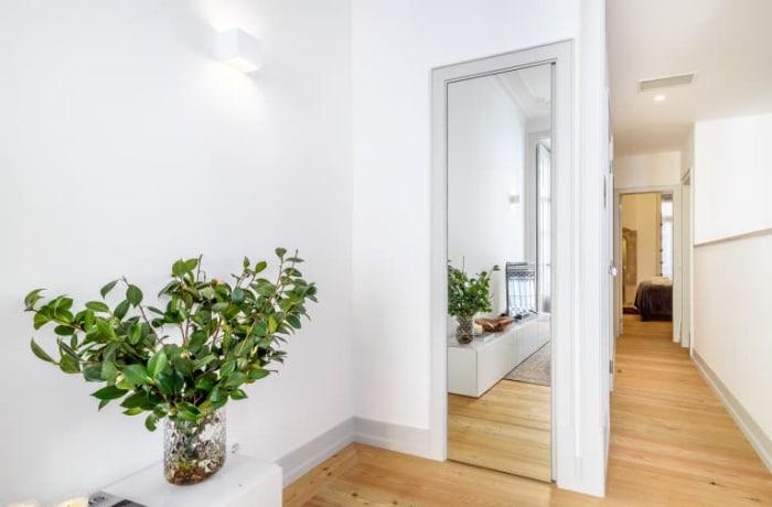 Apartment in Alfama I, Alfama - 10