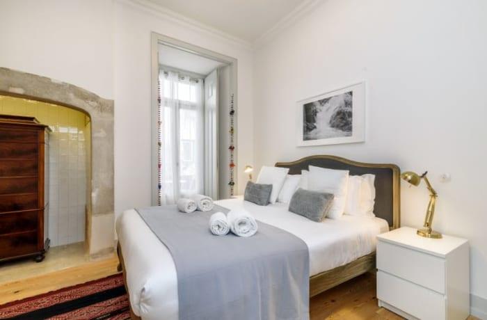 Apartment in Alfama I, Alfama - 20