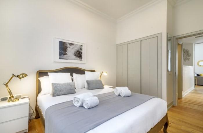 Apartment in Alfama I, Alfama - 24