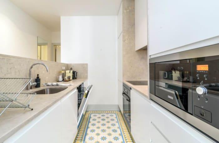 Apartment in Alfama I, Alfama - 16