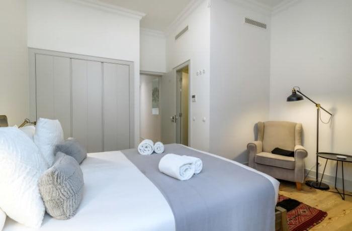 Apartment in Alfama I, Alfama - 23