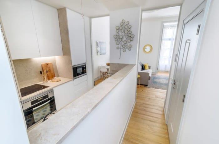 Apartment in Alfama I, Alfama - 12