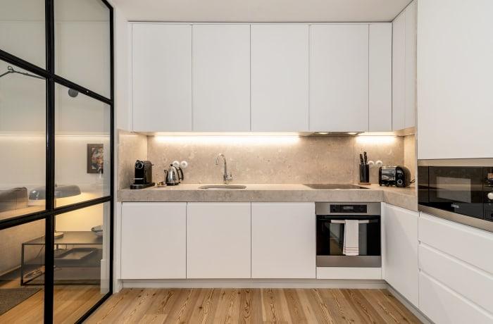 Apartment in Alfama II, Alfama - 10