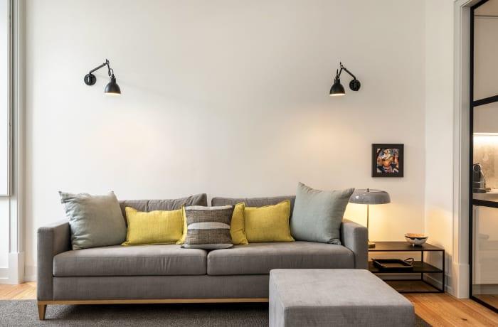 Apartment in Alfama II, Alfama - 3