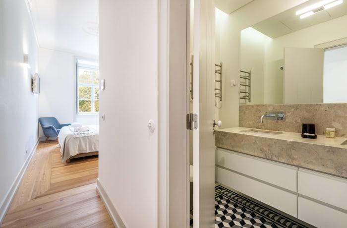 Apartment in Alfama II, Alfama - 21