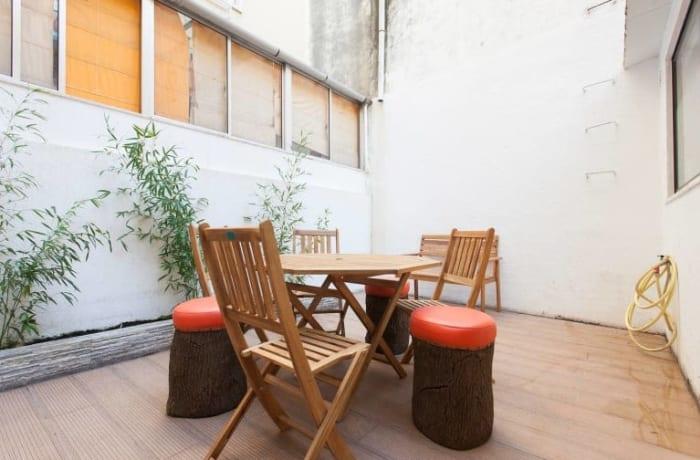 Apartment in Alfama Terrace, Alfama - 7