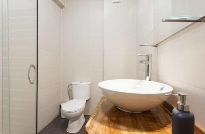 Apartment in Alfama Terrace, Alfama - 12