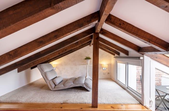 Apartment in Monte Terras, Alfama - 9