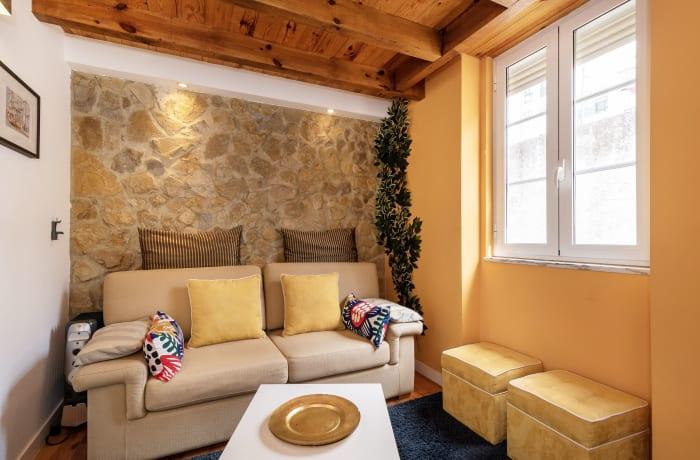 Apartment in Monte Terras, Alfama - 2