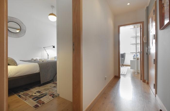 Apartment in Porta de Alfama, Alfama - 15