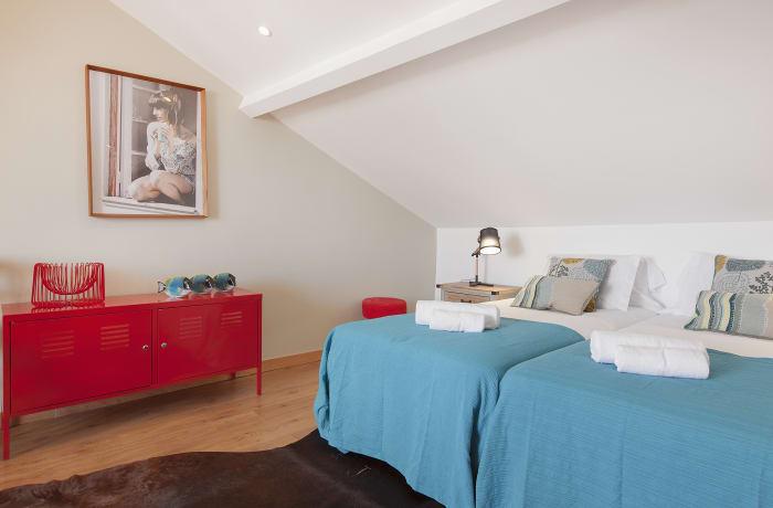 Apartment in Porta de Alfama, Alfama - 10
