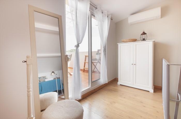 Apartment in Porta de Alfama, Alfama - 17