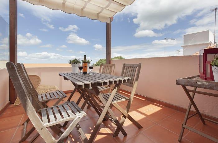Apartment in Porta de Alfama, Alfama - 3