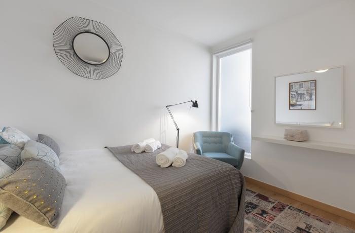 Apartment in Porta de Alfama, Alfama - 9