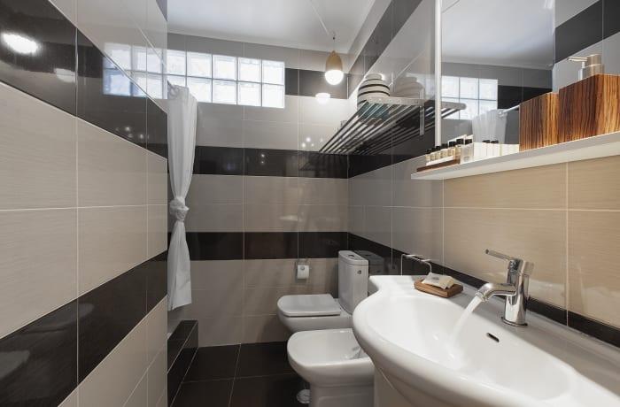 Apartment in Porta de Alfama, Alfama - 14