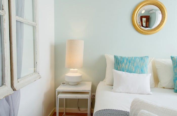 Apartment in Gloria2A, Avenida da Liberdade - 10