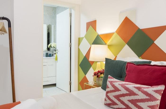 Apartment in Grand Chiado, Bairro Alto - 19