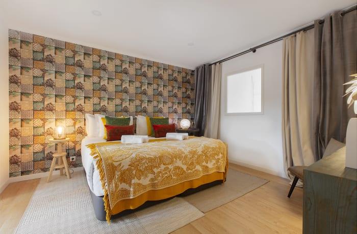Apartment in Grand Chiado, Bairro Alto - 9